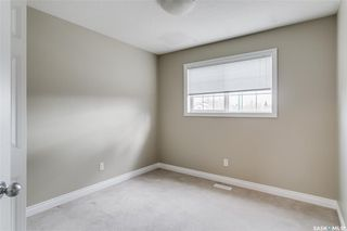 Photo 13: 231 Rutherford Crescent in Saskatoon: Sutherland Residential for sale : MLS®# SK793482