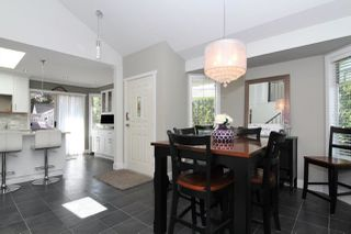"Photo 6: 66 21138 88 Avenue in Langley: Walnut Grove Townhouse for sale in ""SPENCER GREEN"" : MLS®# R2426366"