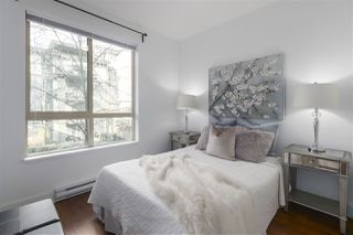 "Photo 13: 205 7488 BYRNEPARK Walk in Burnaby: South Slope Condo for sale in ""GREEN by Adera"" (Burnaby South)  : MLS®# R2432140"