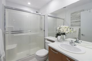 "Photo 14: 205 7488 BYRNEPARK Walk in Burnaby: South Slope Condo for sale in ""GREEN by Adera"" (Burnaby South)  : MLS®# R2432140"