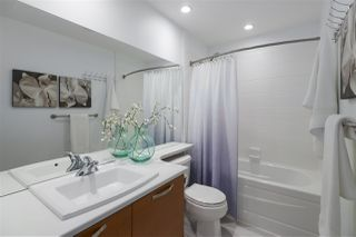 "Photo 12: 205 7488 BYRNEPARK Walk in Burnaby: South Slope Condo for sale in ""GREEN by Adera"" (Burnaby South)  : MLS®# R2432140"