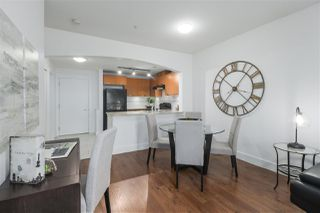 "Photo 6: 205 7488 BYRNEPARK Walk in Burnaby: South Slope Condo for sale in ""GREEN by Adera"" (Burnaby South)  : MLS®# R2432140"