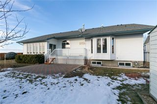 Photo 33: 124 Harrison Court: Crossfield Detached for sale : MLS®# C4285577