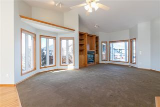 Photo 8: 124 Harrison Court: Crossfield Detached for sale : MLS®# C4285577