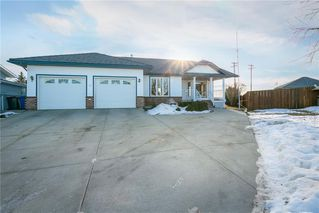 Photo 1: 124 Harrison Court: Crossfield Detached for sale : MLS®# C4285577