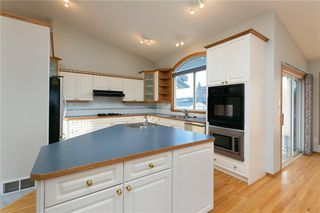 Photo 12: 124 Harrison Court: Crossfield Detached for sale : MLS®# C4285577