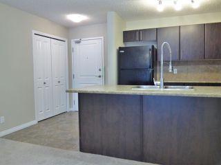 Photo 5: 204 103 AMBLESIDE Drive in Edmonton: Zone 56 Condo for sale : MLS®# E4188041