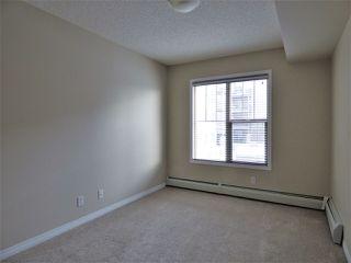 Photo 9: 204 103 AMBLESIDE Drive in Edmonton: Zone 56 Condo for sale : MLS®# E4188041