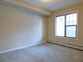 Photo 8: 204 103 AMBLESIDE Drive in Edmonton: Zone 56 Condo for sale : MLS®# E4188041