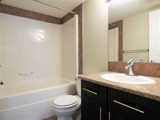 Photo 7: 204 103 AMBLESIDE Drive in Edmonton: Zone 56 Condo for sale : MLS®# E4188041