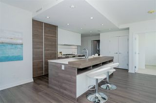 """Photo 9: 3301 4688 KINGSWAY in Burnaby: Metrotown Condo for sale in """"STATION SQUARE"""" (Burnaby South)  : MLS®# R2446499"""
