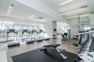 """Photo 16: 3301 4688 KINGSWAY in Burnaby: Metrotown Condo for sale in """"STATION SQUARE"""" (Burnaby South)  : MLS®# R2446499"""
