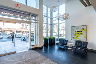 """Photo 18: 3301 4688 KINGSWAY in Burnaby: Metrotown Condo for sale in """"STATION SQUARE"""" (Burnaby South)  : MLS®# R2446499"""