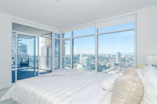 """Photo 11: 3301 4688 KINGSWAY in Burnaby: Metrotown Condo for sale in """"STATION SQUARE"""" (Burnaby South)  : MLS®# R2446499"""