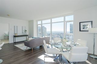 """Photo 8: 3301 4688 KINGSWAY in Burnaby: Metrotown Condo for sale in """"STATION SQUARE"""" (Burnaby South)  : MLS®# R2446499"""