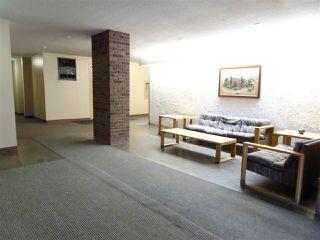 Photo 2: 205 11011 86 Avenue in Edmonton: Zone 15 Condo for sale : MLS®# E4194601