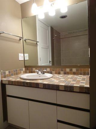 Photo 15: 205 11011 86 Avenue in Edmonton: Zone 15 Condo for sale : MLS®# E4194601