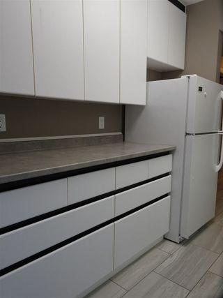 Photo 7: 205 11011 86 Avenue in Edmonton: Zone 15 Condo for sale : MLS®# E4194601