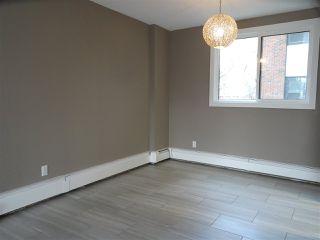 Photo 8: 205 11011 86 Avenue in Edmonton: Zone 15 Condo for sale : MLS®# E4194601