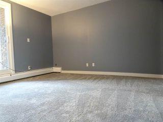 Photo 12: 205 11011 86 Avenue in Edmonton: Zone 15 Condo for sale : MLS®# E4194601