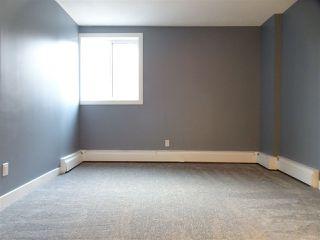 Photo 14: 205 11011 86 Avenue in Edmonton: Zone 15 Condo for sale : MLS®# E4194601