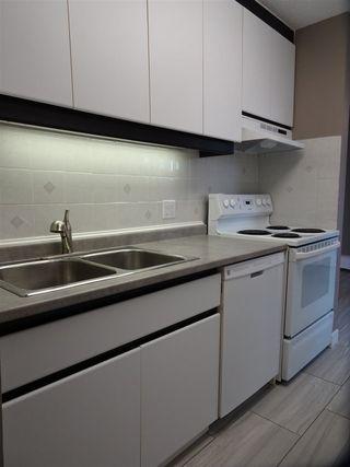 Photo 6: 205 11011 86 Avenue in Edmonton: Zone 15 Condo for sale : MLS®# E4194601