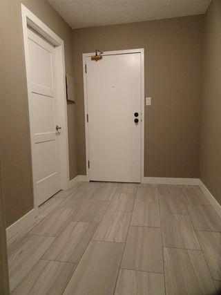 Photo 4: 205 11011 86 Avenue in Edmonton: Zone 15 Condo for sale : MLS®# E4194601
