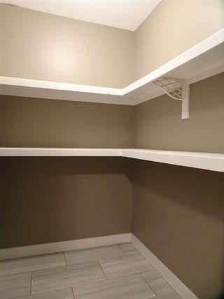 Photo 10: 205 11011 86 Avenue in Edmonton: Zone 15 Condo for sale : MLS®# E4194601