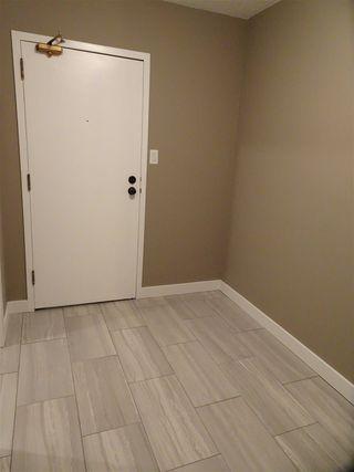 Photo 3: 205 11011 86 Avenue in Edmonton: Zone 15 Condo for sale : MLS®# E4194601