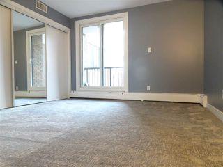 Photo 11: 205 11011 86 Avenue in Edmonton: Zone 15 Condo for sale : MLS®# E4194601