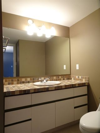 Photo 13: 205 11011 86 Avenue in Edmonton: Zone 15 Condo for sale : MLS®# E4194601
