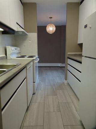 Photo 5: 205 11011 86 Avenue in Edmonton: Zone 15 Condo for sale : MLS®# E4194601