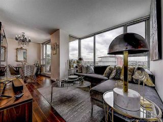 """Photo 15: 2905 33 SMITHE Street in Vancouver: Yaletown Condo for sale in """"COOPERS LOOKOUT"""" (Vancouver West)  : MLS®# R2455712"""