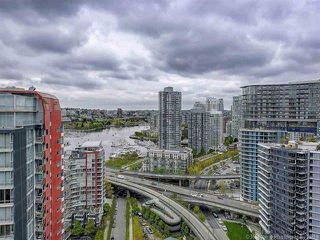 """Photo 21: 2905 33 SMITHE Street in Vancouver: Yaletown Condo for sale in """"COOPERS LOOKOUT"""" (Vancouver West)  : MLS®# R2455712"""