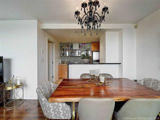 """Photo 13: 2905 33 SMITHE Street in Vancouver: Yaletown Condo for sale in """"COOPERS LOOKOUT"""" (Vancouver West)  : MLS®# R2455712"""