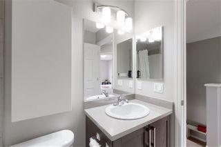 Photo 23: 6708 23 Avenue SW in Edmonton: Zone 53 House Half Duplex for sale : MLS®# E4197760