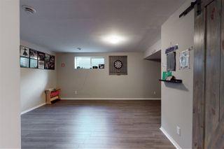 Photo 25: 6708 23 Avenue SW in Edmonton: Zone 53 House Half Duplex for sale : MLS®# E4197760