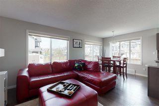 Photo 12: 6708 23 Avenue SW in Edmonton: Zone 53 House Half Duplex for sale : MLS®# E4197760
