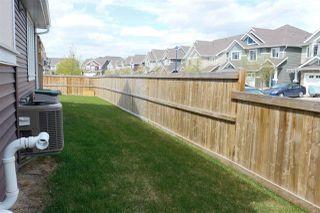 Photo 32: 6708 23 Avenue SW in Edmonton: Zone 53 House Half Duplex for sale : MLS®# E4197760