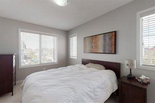 Photo 19: 6708 23 Avenue SW in Edmonton: Zone 53 House Half Duplex for sale : MLS®# E4197760