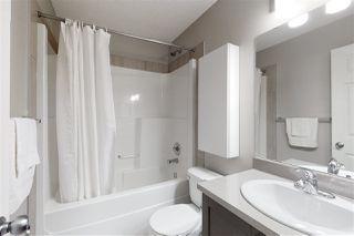 Photo 22: 6708 23 Avenue SW in Edmonton: Zone 53 House Half Duplex for sale : MLS®# E4197760