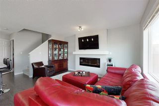 Photo 11: 6708 23 Avenue SW in Edmonton: Zone 53 House Half Duplex for sale : MLS®# E4197760