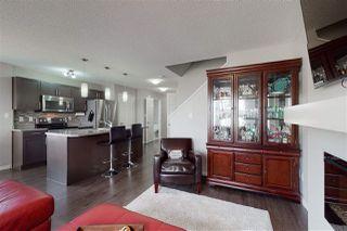Photo 10: 6708 23 Avenue SW in Edmonton: Zone 53 House Half Duplex for sale : MLS®# E4197760