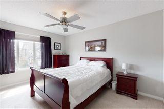 Photo 14: 6708 23 Avenue SW in Edmonton: Zone 53 House Half Duplex for sale : MLS®# E4197760