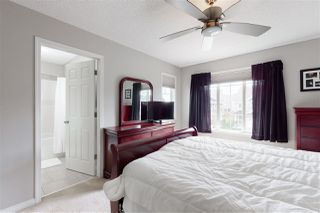 Photo 15: 6708 23 Avenue SW in Edmonton: Zone 53 House Half Duplex for sale : MLS®# E4197760