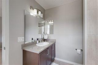 Photo 17: 6708 23 Avenue SW in Edmonton: Zone 53 House Half Duplex for sale : MLS®# E4197760