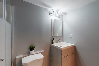 Photo 28: 6708 23 Avenue SW in Edmonton: Zone 53 House Half Duplex for sale : MLS®# E4197760