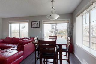 Photo 9: 6708 23 Avenue SW in Edmonton: Zone 53 House Half Duplex for sale : MLS®# E4197760
