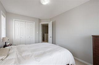 Photo 18: 6708 23 Avenue SW in Edmonton: Zone 53 House Half Duplex for sale : MLS®# E4197760