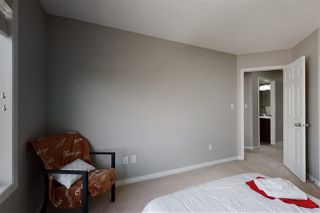 Photo 20: 6708 23 Avenue SW in Edmonton: Zone 53 House Half Duplex for sale : MLS®# E4197760